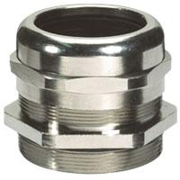 Legrand Уплотнитель метал. ISO 40 IP68 арт. 095507