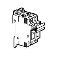 Gira Standard Бел глянц Рамка 4-ая арт. 021403
