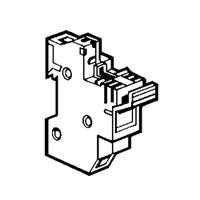 Gira Standard Крем глянц Рамка 5-ая арт. 021501