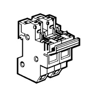 Gira Standard Бел глянц Рамка 5-ая арт. 021503