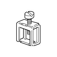Legrand XL3 400 Соединитель для шин 2х10мм2 арт. 037365