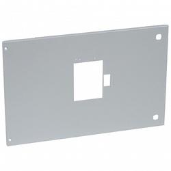 Gira Standard Бел глянц Рамка 2-ая арт. 021203