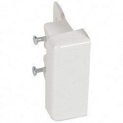 Legrand Заглушка торцевая для кабель-канала 32х12.5 арт. 031203