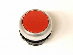 Moeller Кнопка M22-D-R арт. 0000216594