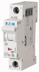Moeller PL7-C1/1 Автоматический выключатель арт. 0000262697