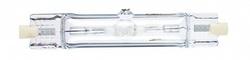 Navigator Лампа металлогалогеновая 70W 4000K NMH-70Q-4K-RX7S арт. 94661