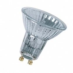 Osram Лампа галогенная Energy saver Halopar 16 ECO 28W GU10 арт. 4008321934369