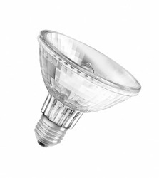 Osram Лампа галогенная сетевого напряжения 64841 FL 75W 230V E27 15X1 арт. 4050300338484