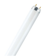 Osram Лампа люминесцентная L 18W/765 T8 G13 арт. 4008321959669