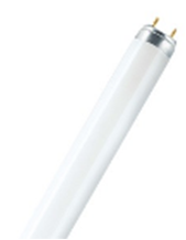 Osram Лампа люминесцентная L 36W/840-1 PLUS ECO 25х1 арт. 4050300518091