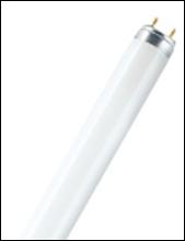 Osram Лампа люминесцентная LUMILUX T8 L 36W/840 арт. 4008321581419