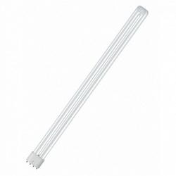 Osram Лампа люминесцентная компактная Dulux L 55W/830 2G11 10X1 арт. 4050300298917