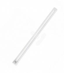 Osram Лампа люминесцентная компактная Dulux L 80W/840 2G11 10х1 арт. 4050300665481