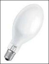 Osram Лампа металлогалогенная HQI-E 250W/D PRO COATED арт. 4008321677907