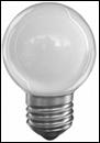 Osram Лампа накаливания CLAS P матовая 60W E27 арт. 4008321411778