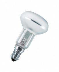 Osram Лампа накаливания CONC R50 SP 60W E14 арт. 4052899180529