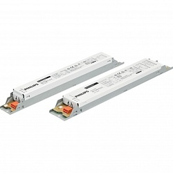 PH ЭПРА HF-S 118 TL-D II 220-240V 50/60Hz арт. 872790090550200