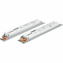 PH ЭПРА HF-S 236 TL-D II 220-240V 50/60Hz арт. 913713032466