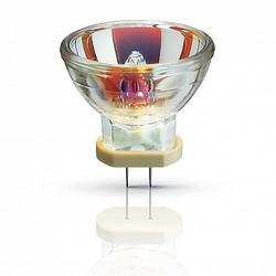 PH Лампа галогеновая DENTAL 12V, 75W, G5.3 35mm арт. 871150041071960