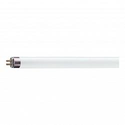 PH Лампа люминесцентная MASTER TL5 HO 24W/840 SLV/40 арт. 927928084055