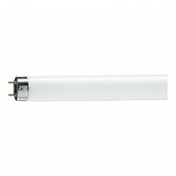PH Лампа люминесцентная MASTER TLD Graphica 90 36W/965 SLV/10 арт. 871150088836525