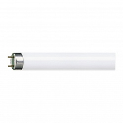 PH Лампа люминесцентная MST TL-D Super 80 18W/827 арт. 927920082723