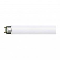 PH Лампа люминесцентная MST TL-D Super 80 36W/830 арт. 927921083023