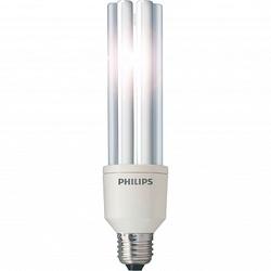 PH Лампа люминесцентная компактная MST PL Electronic 33W 827 E27 арт. 929689132501