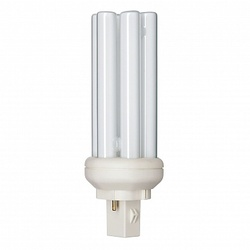 PH Лампа люминесцентная компактная MST PL-T 26W/840/2P 1CT/5X10BOX арт. 871150061113070