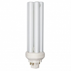 PH Лампа люминесцентная компактная PL-T TOP 42W/830/4P G24q-4 арт. 871150061004170