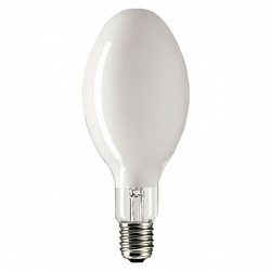 PH Лампа металлогалогенная MASTER HPI Plus 250W/767 BU E40 арт. 871150020739515