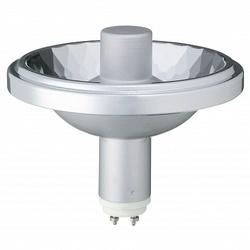 PH Лампа металлогалогенная MASTERC CDM-R111 70W/942 GX8.5 40D 1CT/6 арт. 928098105330