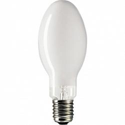 PH Лампа металлогалогенная MASTERCityWhCDO-ETPlus150W/828 E40 арт. 871829115881300