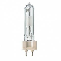 PH Лампа металлогалогенная MSTC CDM-T 150W/830 G12 1CT арт. 928083705125