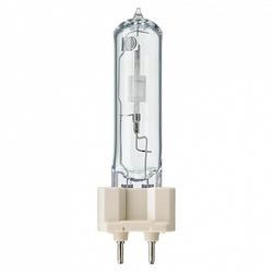 PH Лампа металлогалогенная MSTC CDM-T 35W/830 G12 1CT/12 арт. 928083105125