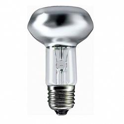 PH Лампа накаливания Refl 40W E27 230V NR63 30D 1CT/30 арт. 926000006213