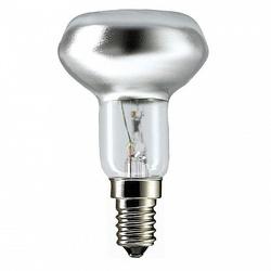 PH Лампа накаливания с отражателем 220-230В арт. 872790002214878