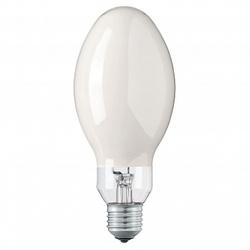 PH Лампа ртутная HPL-N 125W/542 E27 SG SLV/24 арт. 928052007360