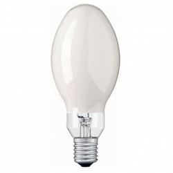 PH Лампа ртутная HPL-N 250W/542 E40 HG 1SL/12 арт. 928053007422