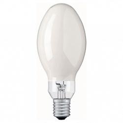 PH Лампа ртутная HPL-N 400W/542 E40 HG 1SL/6 арт. 928053507422