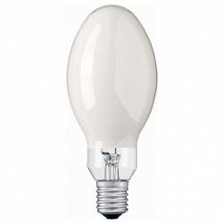PH Лампа ртутная HPL-N 700W/542 E40 HG 1SL/6 арт. 871150018391010