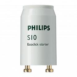PH Стартер S10 4-65W SIN 220-240V EUR/12X25 арт. 928392220230
