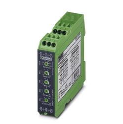 Phoenix Contact Контрольное реле EMD-FL-3V-400 арт. 2866064