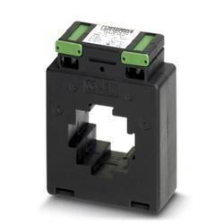 Phoenix Contact Трансформатор тока PACT MCR-V2-4012 арт. 2277116