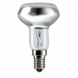 Pila Лампа накаливания REFL 40W E14 230V NR50 30D FR арт. 926000004796