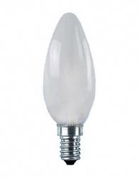 Pila Лампа накаливания свеча PILA B35 E14 60W 2700K FR арт. 926000007720