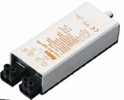 Relco Электронный трансформатор 220/12V 100-250 Вт защ от перенапр, КЗ возм рег арт. RN1285