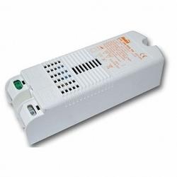 Relco Электронный трансформатор 230/12V 50/150W с защ от перенапр, КЗ, возм рег арт. RN1409