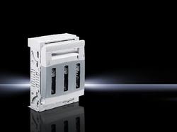 Rittal SV NH- Разъединитель разм.3, 630A, 690В арт. 9343310