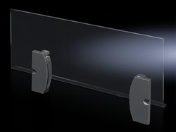 Rittal SZ Карман для документации ширина 800мм арт. 2514800